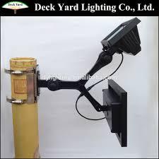 Flag Pole Light List Manufacturers Of Solar Flag Pole Light Buy Solar Flag Pole