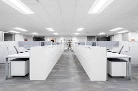 office furniture workspace manufacturer artopex