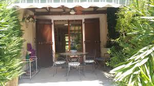 chambre d hote villeneuve loubet résidence cap azur maison n 26 maison de vacances villeneuve loubet