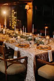 Wedding Venues Colorado 3 Incredible Colorado Winter Wedding Venues Mon Cheri Bridals