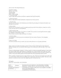 sample thank you letter after interview interview follow up 7