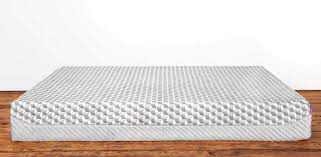Mattress For Platform Bed Best Mattress For Platform Beds 2017 Reviews