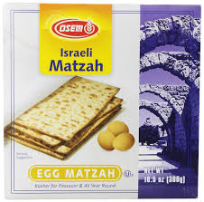 kosher for passover matzah matzah taste test 15 kinds to try this passover jewishboston