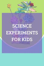 thanksgiving science lesson 145 best stem the arts u003d steam images on pinterest steam