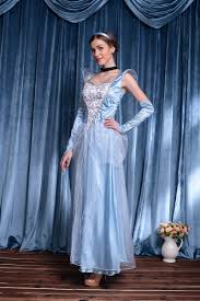 compare prices on cinderella halloween costume online shopping