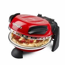 ferraris pizza delizia pizza ovens cooking g3ferrari