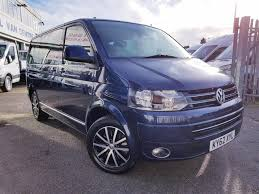 renault caravelle for sale used volkswagen caravelle cars for sale with pistonheads