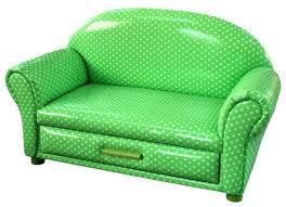 petit canapé pour enfant petit canape pour enfant 7 2 stockage de siège canapé pour
