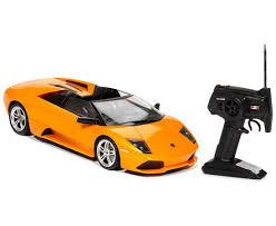 rc lamborghini murcielago lamborghini murcielago lp640 roadster 1 14 electric rtr rc car
