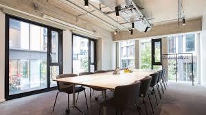 book meeting room 8 tog stanley london u2013 headbox