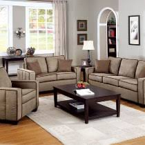 Craigslist Living Room Furniture Living Room Design And Living - Dining room set craigslist