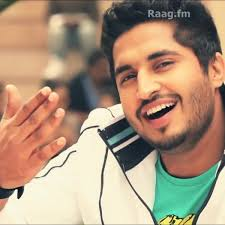 Mens Hairstyle Generator by Hairstyle Jassi Gill Haircuts Styles 2017