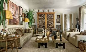 stunning living rooms the most beautiful living rooms in paris