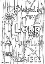 free printable scripture based coloring pages www