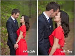 northern virginia wedding photographer aj wedding anniversary portraits northern va