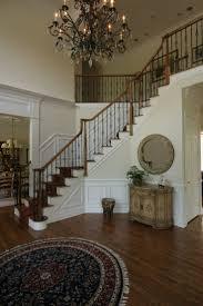 48 best foyer designs images on pinterest foyer design homes