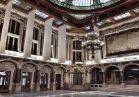 chambre de commerce san francisco chambre de commerce franco americaine luxury usa san francisco
