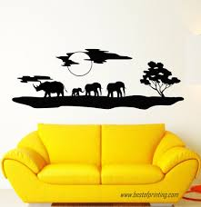 wall decal printing nyc removable wall decals for kids printing brooklyn new york durable wall decal connecticut