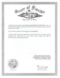business certificate templates divorce certificate printable free