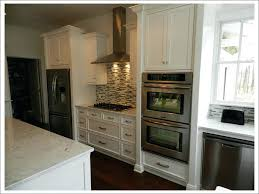 kitchen wall covering ideas aluminum backsplash tile aluminum panels stainless steel kitchen