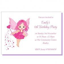 children u0027s birthday party invitations childrens birthday party