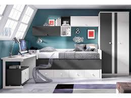 chambre complete garcon chambre complete pour ado collection à prix so nuit