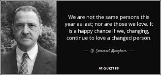 top 25 quotes by w somerset maugham of 503 a z quotes