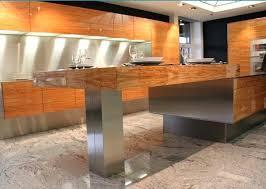 kitchen and bath showroom island kitchen and bath showroom island dayri me