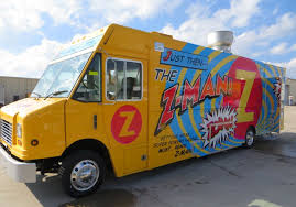 food trailer exhaust fans food truck ventilation 101 foodservice blog