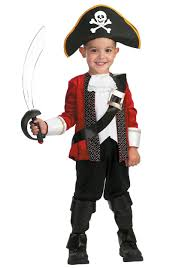 child pirate costumes kids boys girls pirate halloween costume