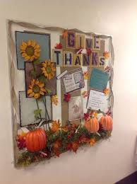 november church bulletin boards search all about your