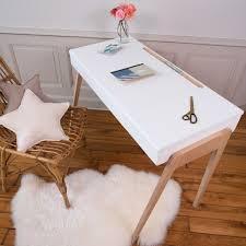 Foot Hammock For Desk Great White Desk By Jungle Jungle Office