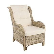 ikea sedie e poltrone standard lino ikea divani e poltrone solido bracci incassati nero