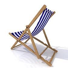 new arrival factory good quality folding recliner zero gravity sun