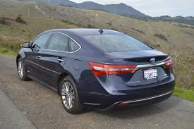 lexus hedge end opening hours hybrid car reviews and news at carreview com