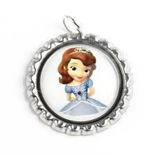 bottle cap necklaces wholesale 20pcs lovely girls little charmer bottle cap necklace pendants