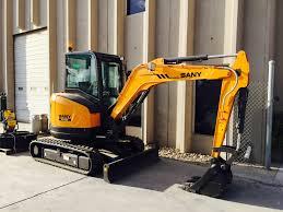 volvo track for sale mini excavators for sale used mini excavators dogface heavy