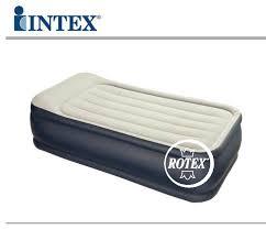 materasso intex singolo divano letto gonfiabile decathlon blumfeldt airlounge divano