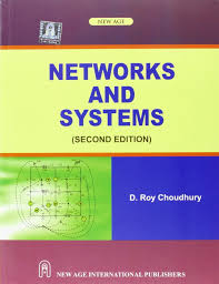 buy networks and systems book online at low prices in india