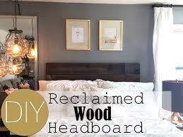 diy distressed wood headboard 78 breathtaking decor plus make your full image for diy distressed wood headboard 83 unique decoration and barn door headboards queen