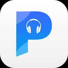pandora apk radio stations guide for pandora apk 1 2 android radioapp
