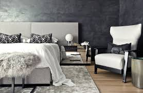 Rug Placement Bedroom Great Tips For Decorating Your Bedroom