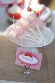 Valentine S Day Wedding Supplies by 329 Best Valentine U0027s Day Wedding Inspiration Images On Pinterest