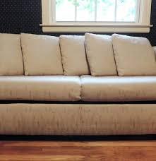 Simmons Sofa Reviews by Simmons Harbortown Recliner U2013 Mthandbags Com