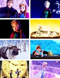 97 best anna and kristoff images on pinterest modern disney sew