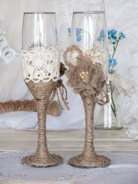 burlap wedding ideas diy wedding decorations lace lace and burlap diy wedding ideas