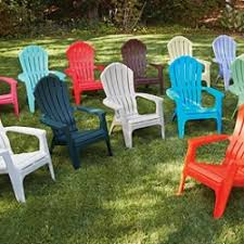 Plastic Patio Chairs Target Endearing Lattice Adirondack Chairs Patio Chairs Home Depot To