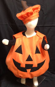 Sew Can Do Make A Cuddly Cute Pumpkin Costume Without A Pattern by 7 Best Oliver Costumes Images On Pinterest Costumes Halloween