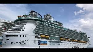new august 2017 liberty of the seas with owner s suite 1348 youtube august 2017 liberty of the seas with owner s suite 1348