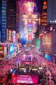 new year s celebrations live new year s 2016 on livestream